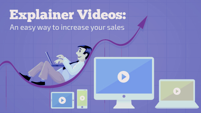 explainer video conversion 2 edited