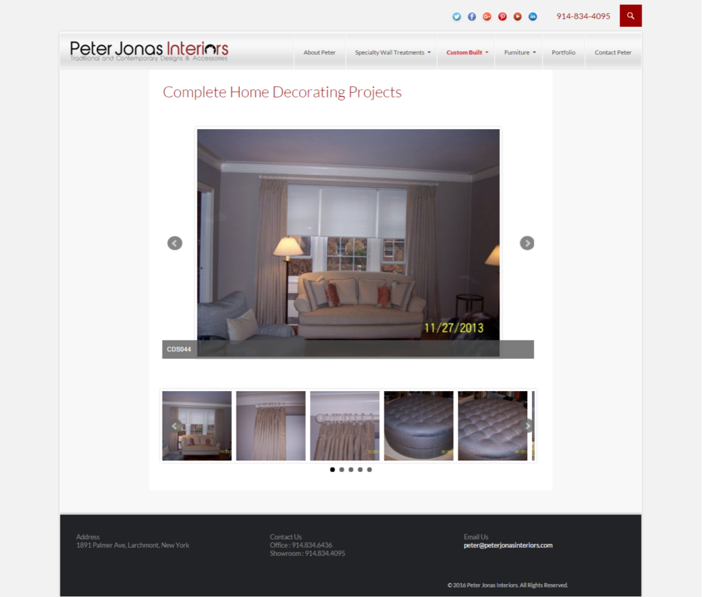 screenshot-www.peterjonasinteriors.com 2016-02-19 15-52-33