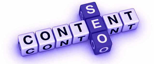 seo-ranking-and-content-final